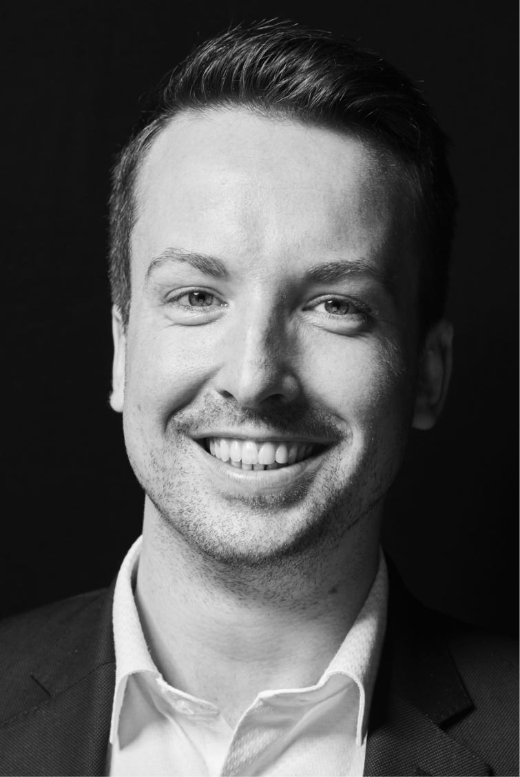 Hannes Beierlein