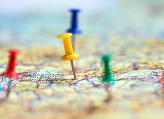 Geofencing für Account-based Marketing